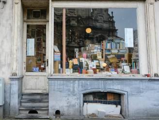 """""""Ik liep overal als een gek rond om boeken te vinden"""": Het Ivoren Aapje, een van de laatste onafhankelijke boekhandels in de hoofdstad"""