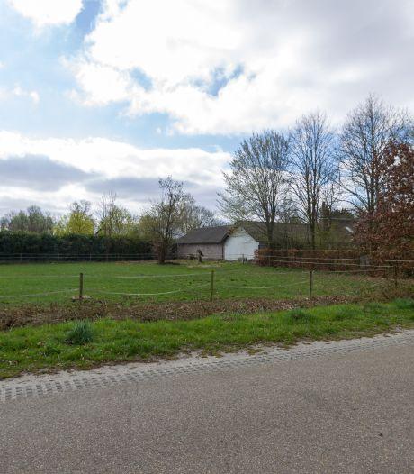 Als er één schaap over de dam is: meer ex-woonwagenbewoners in Valkenswaard willen ook terug naar een wagen