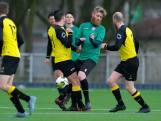 Eerste nederlaag De Schutters, DEVO geeft bijna ruime voorsprong weg in Zeeland
