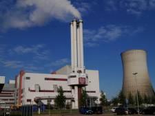 Brabantse gemeenten doen ultieme poging om miljoenenboete van Attero af te wenden
