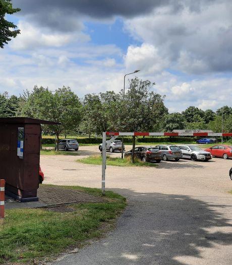 Plan voor tientallen tiny houses in Middelaar en Mook