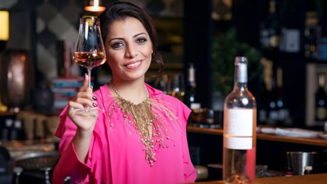 """Onze sommelier proeft 13 roséwijnen en verklapt haar favorieten: """"Mediterraanse aroma's voor 7 euro per fles"""""""