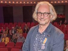 Bevlogen kinderarts redde duizenden kinderlevens: Bert Gerritsen nu Ridder in Orde van Oranje Nassau