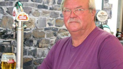 Pol Leemans (67) overleden