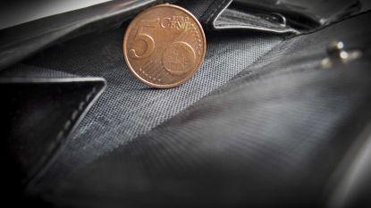 Handelaars voortaan verplicht om kassaticket af te ronden: wordt winkelen duurder?