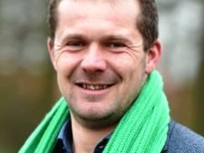 'Gevaarlijke' paaltjes Westerkaai Genemuiden staan ter discussie