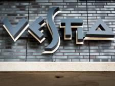 Zes wethouders luiden noodklok over verkoop Vestia-woningen