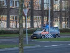 Zeeuwse militair aangehouden na verkoop van gestolen militaire goederen