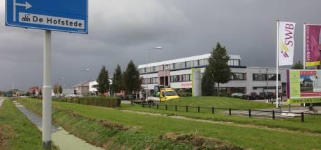 Woningcorporatie Thius verlaat Lienden en werkt alleen nog maar vanuit Tiel