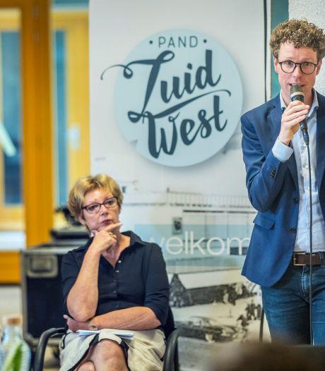 PvdA: Burgers moeten politie-aanhoudingen gaan onderzoeken