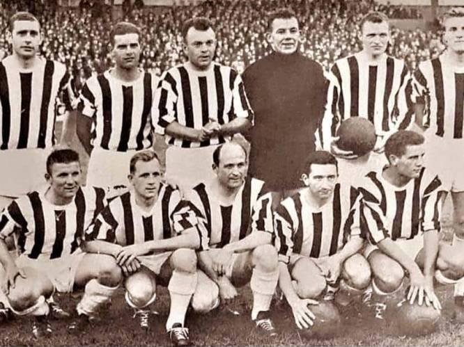 Ex-spelers en bestuurders leggen de ziel bloot van hun traditieclub. Hoe zien zij de voetbaltoekomst van 'hun club' na corona?