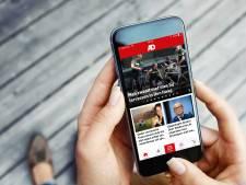 Probeer de nieuwe dagelijkse AD.nl-audionieuwsupdate en geef je mening