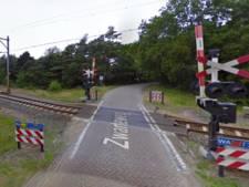 Geen treinen tussen Ommen en Mariënberg na aanrijding met persoon