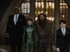 Langverwachte fantasyfilm Artemis Fowl gelijk naar Disney+