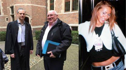 """Verdachte van moord op Samira (27) al drie jaar spoorloos: """"Van aardbol verdwenen sinds hij vliegtuig nam in Duitsland"""""""