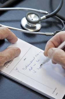 Huisartsenpost voor spoedzorg Houten sluit bij gebrek aan personeel