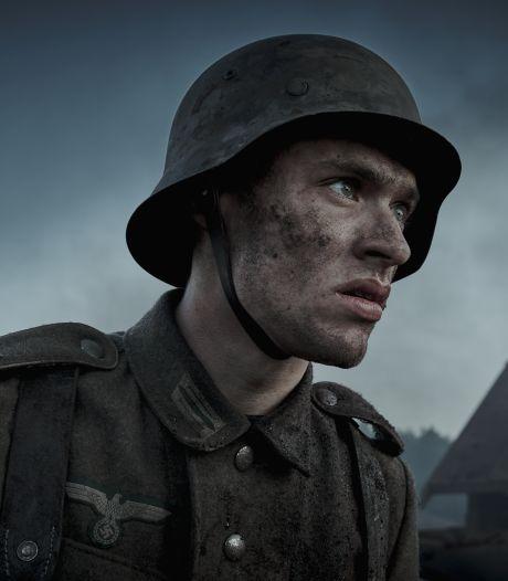 'Natuurlijk krijgt film De Slag om de Schelde een speciale première in Zeeland'