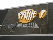 Cinema Hengelo wordt Pathé