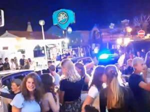 Jeunes Belges infectés après un séjour en Algarve: le Portugal avance une autre hypothèse