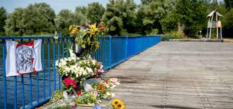 Verdachte in zaak Bas van Wijk bekent te hebben geschoten