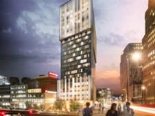 Investeerder Merwedekanaalzone wil bouwen wat Utrecht nodig heeft