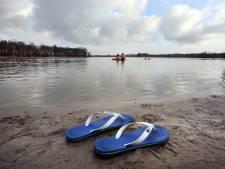 Toiletten, horeca en sporthoekjes: Galderse Meren krijgen nog voor de zomer opfrisbeurt
