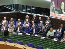 Provincie beslist op 7 december over toekomst Nuenen