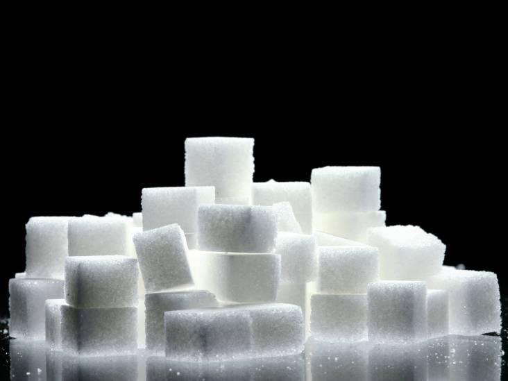 Waar zit meer suiker in? Doe de suikerquiz