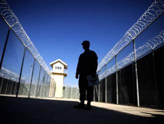 Afghanistan krijgt gezag over beruchte gevangenis Bagram