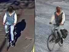 Engelsman (29) mepte in hartje Utrecht vijf jonge vrouwen van hun fiets, want dat 'luchtte hem op'