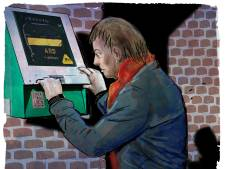 Verslaafde Joost stal meer dan 10 AED's: 'Van alle domme dingen die ik deed, was dit het aller-allerdomste'