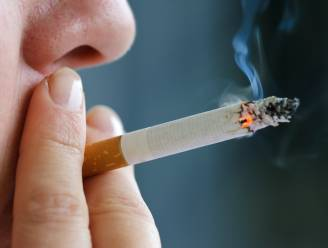 Producent Marlboro verkoopt meer sigaretten