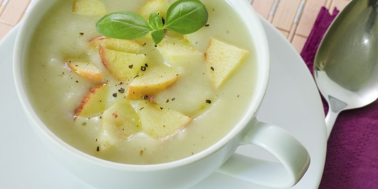 koude-soep-avocado.png
