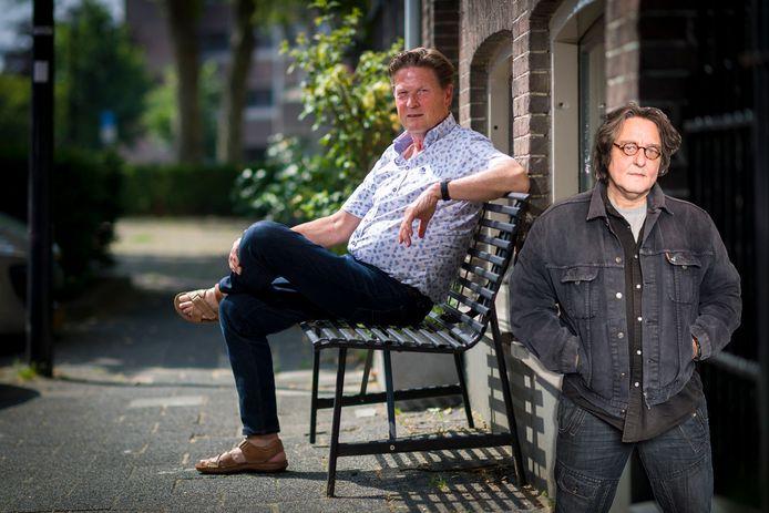 Kees Thies over de rol van Piet Sleeking binnen de uit elkaar gevallen fractie van Beter Voor Dordt.