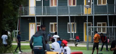 Oisterwijk zet licht op groen voor azc: geen uitsluiting van 'kansarme vreemdelingen'
