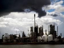 GenX-vervuiling treft vele tientallen tuinders en gezinnen