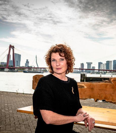 Jantiene Berg vroeg faillissement aan (en dat zouden meer ondernemers volgens haar moeten doen)