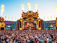 Lakedance uitverkocht, WiSH wacht met voorverkoop: veel onzekerheid rondom festivals