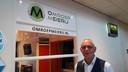 Jan de Vries blijft tot 1 januari 2022 hoofdredacteur bij Omroep Meierij in Meierijstad.