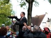 Wat voor een burgemeester heeft Duiven nodig?