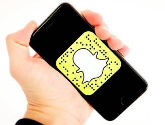 Snapchat maakt zijn comeback: snellere groei dan Facebook of Twitter