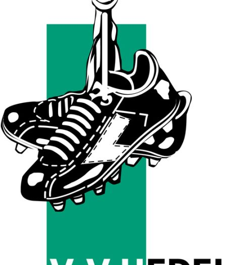Hedel-trainer na verlies: 'We speelden uitmuntend'