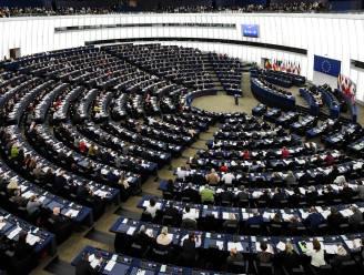 Europees Parlement stemt voor uitkering voor buitenlanders na één dag werken