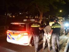 Wie is de baas in Utrecht? Reljeugd of de politie? De gemeenteraad eist een duidelijk antwoord op die vraag