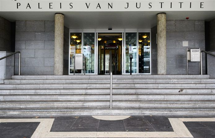 Rechtbank Arnhem.