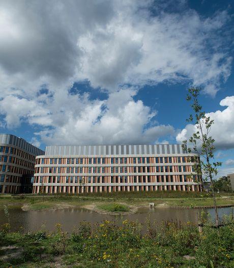 West-Brabantse ziekenhuizen extra beveiligd