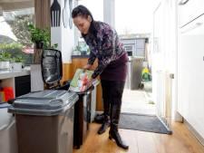 Afvalbakken veroveren ons huis: waarom jouw keuken op een kleine milieustraat lijkt
