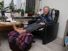 Ouderen verhuisd: 'Al dat gedoe vond ik toch wel spannend'