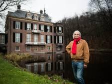 Familie Brantsen bouwde kasteel Zijpendaal met de opbrengst van haar slavenplantages