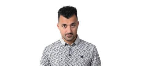 Aboutaleb schetst een cynisch mensbeeld van moslims met uitspraak over ramadan